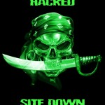 hackers assasin tips