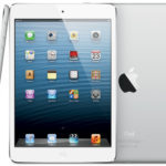 iPad 4 Review