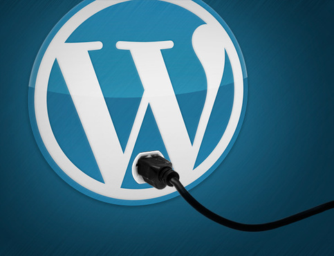 6 most important wordpress plugins you might have missed