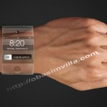 Will IT providers support Apple's iWatch?