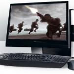 tips for choosing a gaming pc