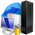 server Management and security tips