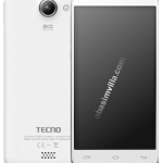 Gionee Dream D1 VS Tecno F7 (Phantom A) Android Phones: Review / Spec