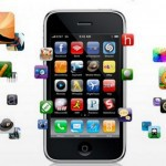 12 Must Have Apps for Smart Phones & Tablet Devices