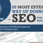 doing-seo-the-right-way