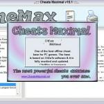 best offline pc game cheat software