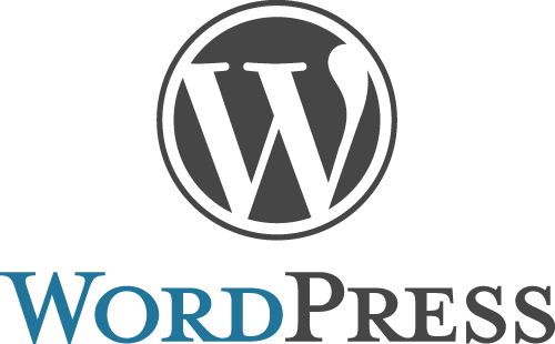 reasons you must use wordpress for your blog