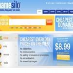 NameSilo implents 2FA security