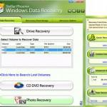 stellar phonix data recovery