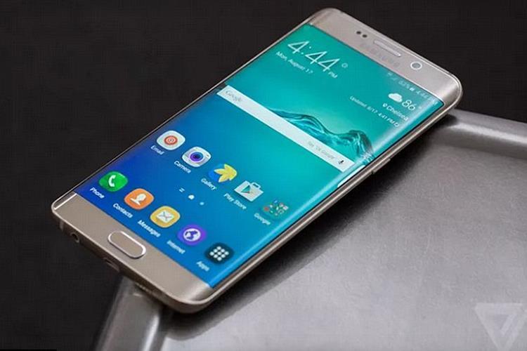 Samsung XnSPY