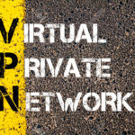 TorGuard Software Emerges atop the List of VPN Ratings