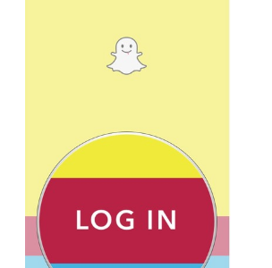 snapchat username altering tutorial