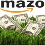 Foolproof Tips to Earn Passively from Amazon Affiliate Marketing Program