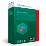 Kaspersky Internet Security License Giveaway: 20 Licenses to be Won