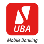UBA Mobile Banking App: How to Use it for Airtime Purchase & Banking Transactions