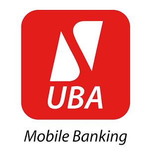 UBA mobile banking app tutorial