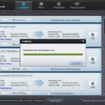 Wondershare Video Converter Ultimate Review: a tool better than TVC?