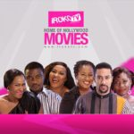 best apps to watch nollywood movies and legnthy African Videos
