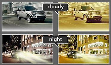 c194b31d67 Top 5 Anti-glare Glassess for Poor Visibility NightTime Driving