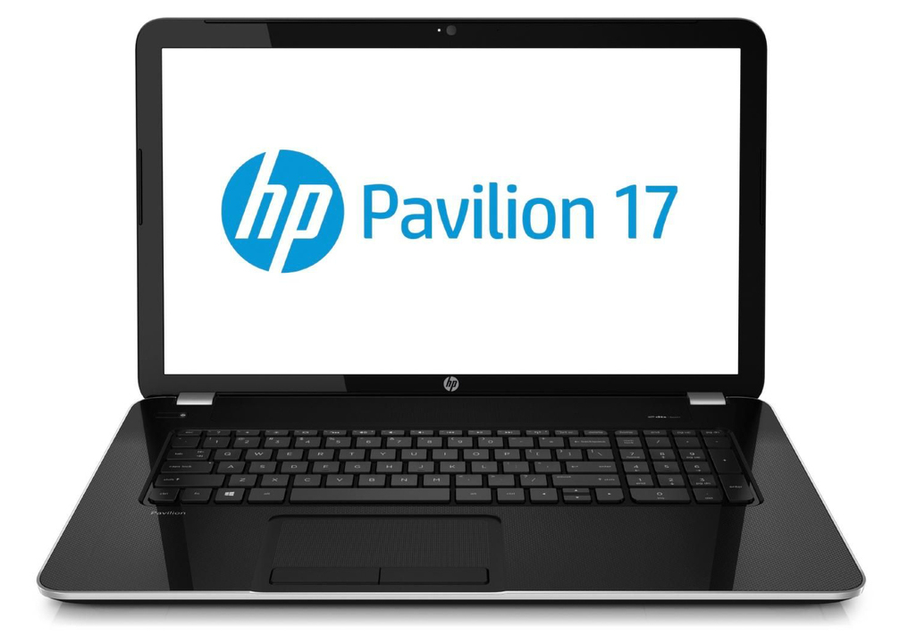 HP XPavillon