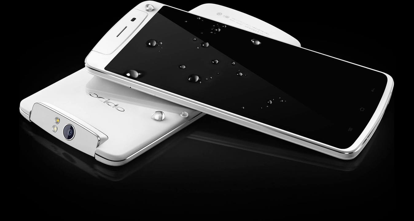 Oppo Smartphones Intro Specs Features And Prices Of Devices A39 3 32 Gb