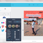 FotoJet Designer App review