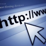 Top Best, Worst Places to Seek an Honest Web Hosting Review