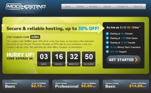 mdd host: among top Godaddy hosting alternatives