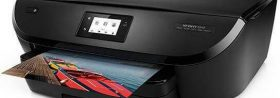 Top 10 Best Inkjet Printers For All Your Printing Needs
