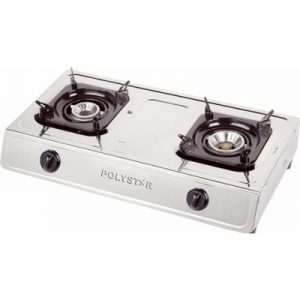 List Of Polystar Electronic Products In Nigeria W Specs