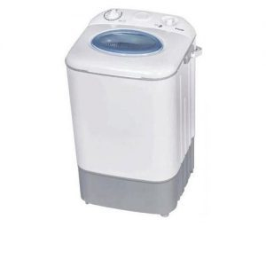 Polystar 4.5Kg Single Tube Washing Machine