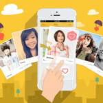 Beetalk Android frienship app
