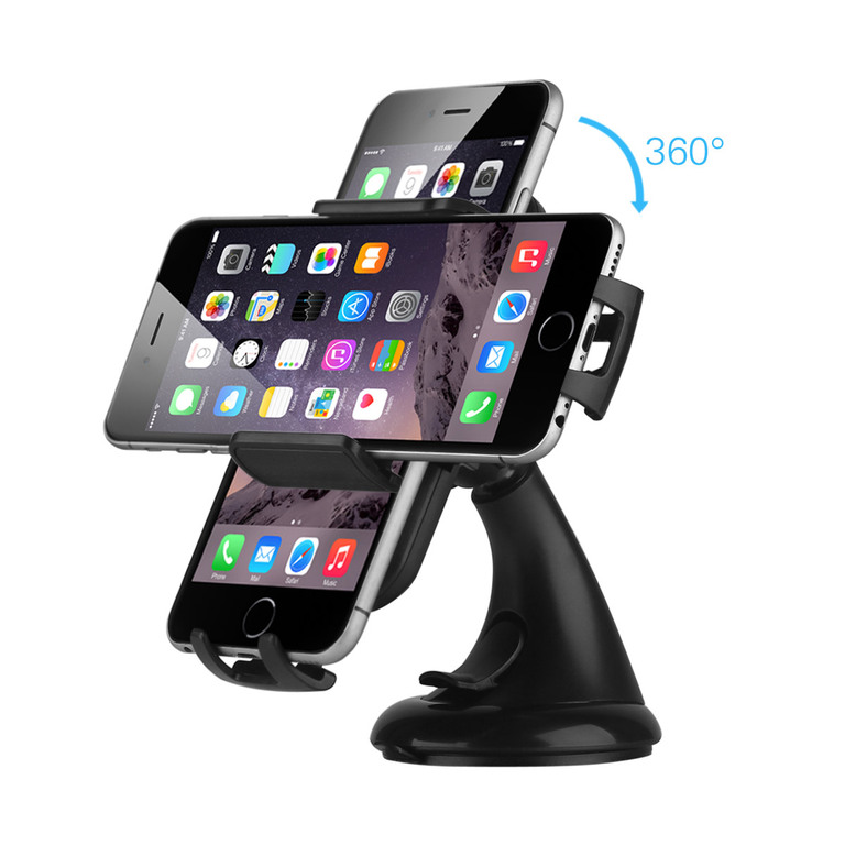 Best Car Mount Holder