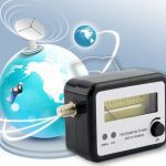 10 Best Satellite Signal Finder to Troubleshoot Sat TV Dishes