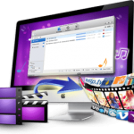 Apowersoft youtube video downloader for mac os x