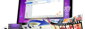 Best YouTube Downloader for Mac OS X: Top 15 Apps to Choose from