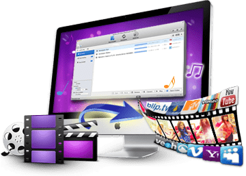 method one apowersoft free online video downloader