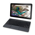 top best tablets for students