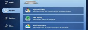 How to do an in-Depth PC Backup with AOMEI Backupper Standard