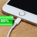 Ways to make your phone charge faster
