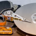 Top Reasons to Backup Data Regularly with Mysql Data Backup Tool
