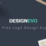 How to Create a Professional Logo Free on Android Devices