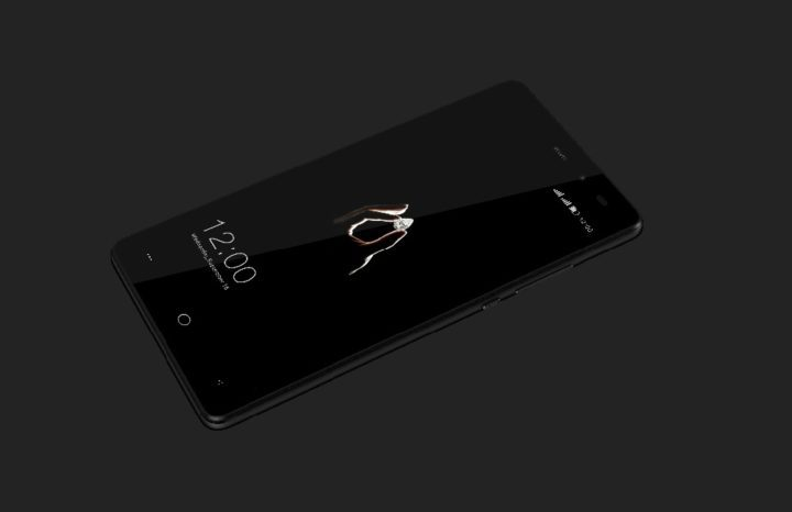 Leago z6 review and price in Nigeria