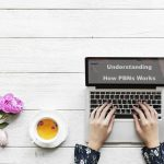 How Private Blog Network Works