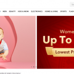 JollyChic: a Chinese online shopping site that ships to Nigeria