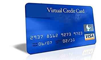 VCC online payments