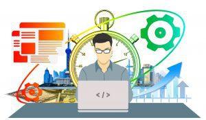 internet productivity tools