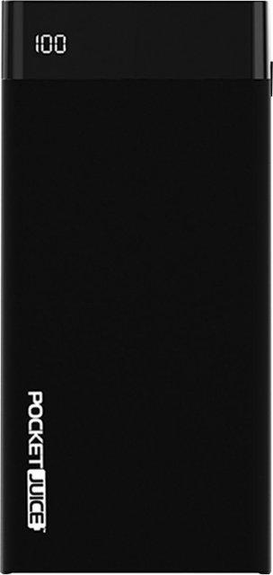 PocketJuice 20k mAh Portable Charger