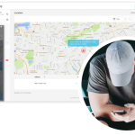 cocospy phone tracker app features