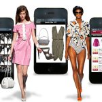 Best Female fashion apps